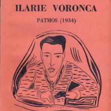 http://www.dechargelarevue.com/id/fichiers/_ID_12885_mini_pont59-Ilarie-Voronca.jpg